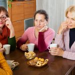 When Providing Care for Seniors Is Hindered by Family Dynamics