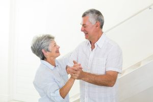 Homecare in Pearland TX: Keep Your Senior Active