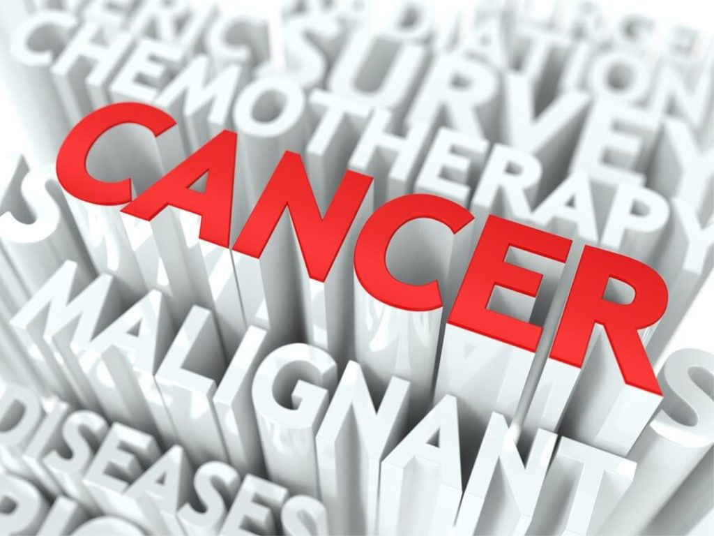 Home Health Care in Friendswood TX: Colorectal Cancer