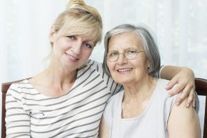 Homecare in Seabrook TX: Help Your Senior Be Social